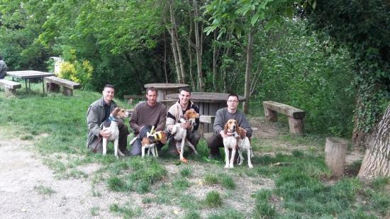 FAMILLE TRAYNARD DES COTES D'AREY (38)